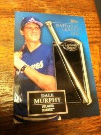 hits_murphy_ss