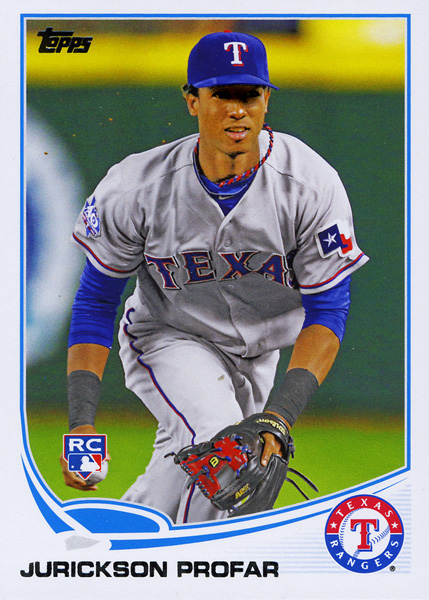 profar_card_adjust