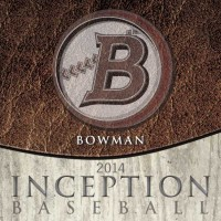 2014-bowman-inception-baseball-logo_1