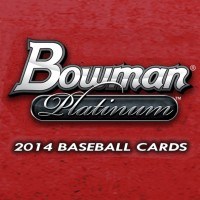 2014-bowman-platinum-baseball