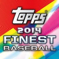 2014-topps-finest-baseball