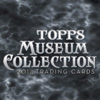 2014_topps_museum_baseball_logo
