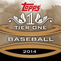 2014_topps_tier_one_baseball_logo
