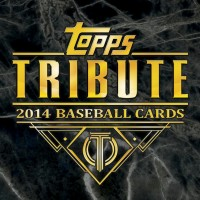 2014_topps_tribute_baseball_logo_1