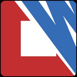 new_logo_112213_flip