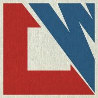 new_logo_112413_cb