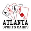 Atlanta Sports Cards
