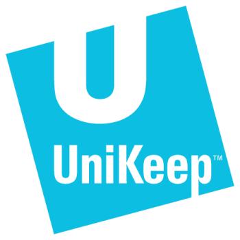 unikeep_logo_large