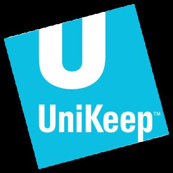 unikeep_logo_large