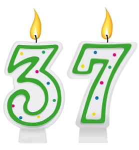 3_7_candles