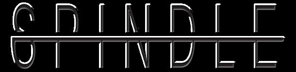 spindle_logo