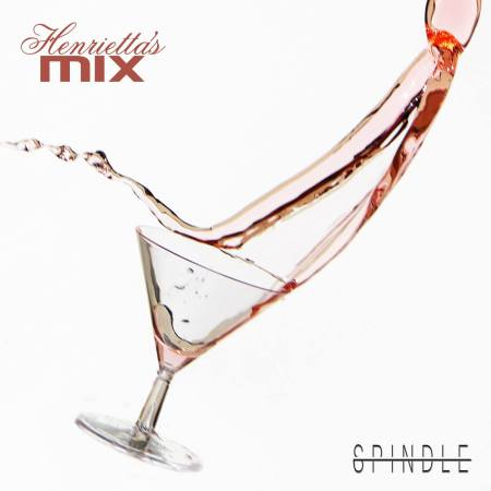 HM_Spindle_Album_Cover
