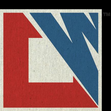 new_logo_112413_cb2_tm