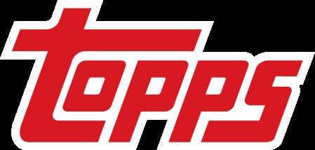 2000px-topps_logo-svg